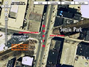 john_david_sottile_sottile_park_satellite_view_final_titled_streets.jpg