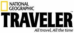national_geographic_traveler_logo_4_lg.jpg